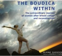 boudica-within