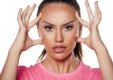 Non surgical alternatives to facelifts - fillers and botox