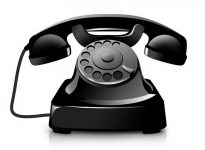 New telephone number for plastic surgery enquiries
