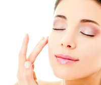 Plastic surgery for face and skin