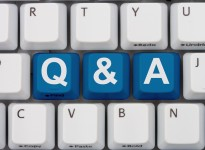 Questions and Answers online